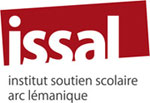 Issal