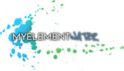 My element water