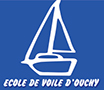 Voile ouchy
